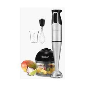 Cuisinart Smart Stick Blender
