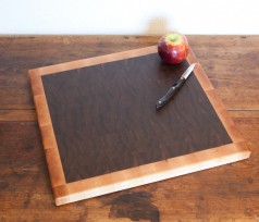 Best Wooden Cutting Boards!